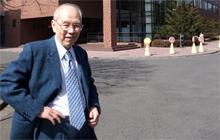 「遺伝子オンで生きる」村上和雄先生のインタビュー動画