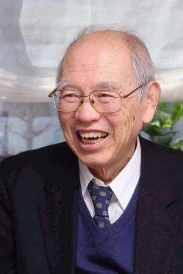 天草シティFM「みつばちラジオ」で村上和雄が語ります